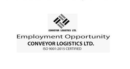 Conveyor Group job circular 2018
