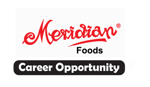 Meridian Foods Ltd. Job Circular 2018