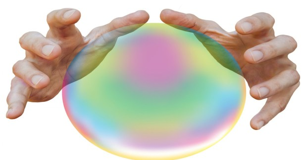The Role of Technology in Psychic Reading