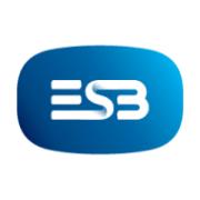 ESB jobs