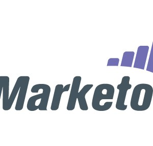 Marketo careers