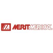 Merit Medical Ireland Ltd