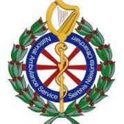 National Ambulance Service careers