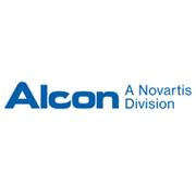 alcon ireland
