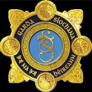 An Garda Siochana careers