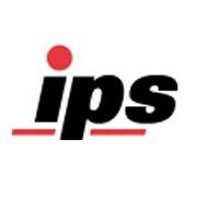 IPS jobs