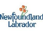 Newfoundland and Labrador jobs