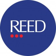 Reed Global jobs