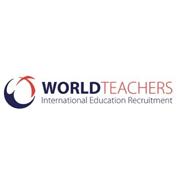 Worldteachers jobs