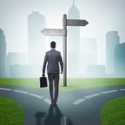 5 Steps To Choosing A Career