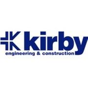 Kirby Group Engineering jobs