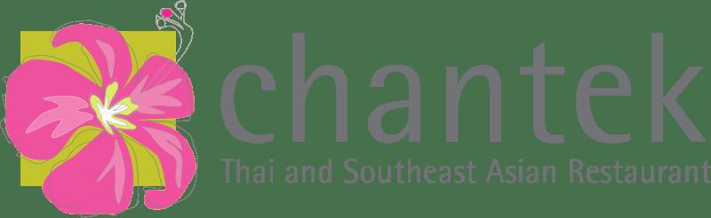 Chantek