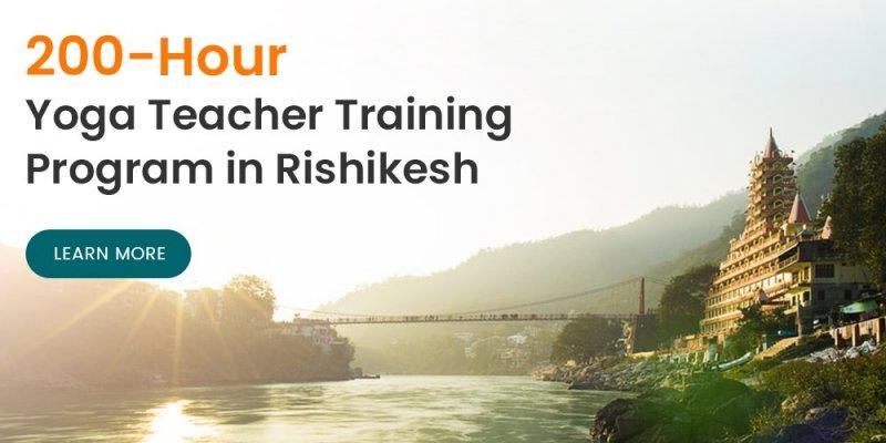 Siddhi Yoga Teacher Training