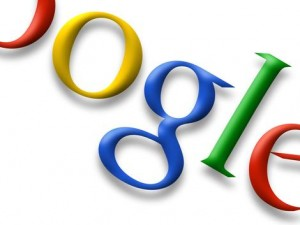 Google Adds 'semantic Search' To Provide More Relevant Results