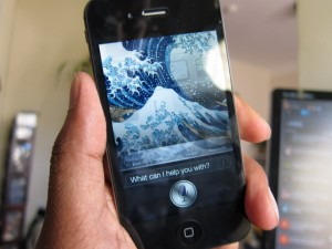 IPhone 5 Rumors Will Be A Snoozefest This Year