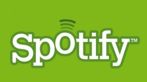 Spotify Drops Five Songs Limit In Europe (UK And France Are Out)