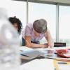 Productivity Trick: Pick Your Best 2 Hours