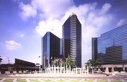 Thailand Economic Forecast 2013