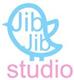 Social Media Manager – JIB JIB STUDIO CO., LTD.