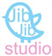 Social Media Manager – JIB JIB STUDIO CO., LTD.