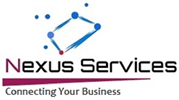 Urgent Required Application Developer Many Positions => BI ETL Datastage/SQL Teradata – Nexus Services Co., Ltd.