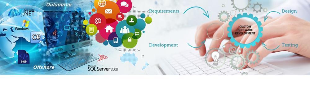 System Analyst – SoftControl.Net Ltd.
