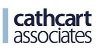 System Administrator – Cathcart Associates Asia Co., Ltd.