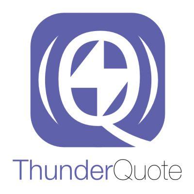 Growth Hacking Intern (Australia) Job At ThunderQuote Singapore
