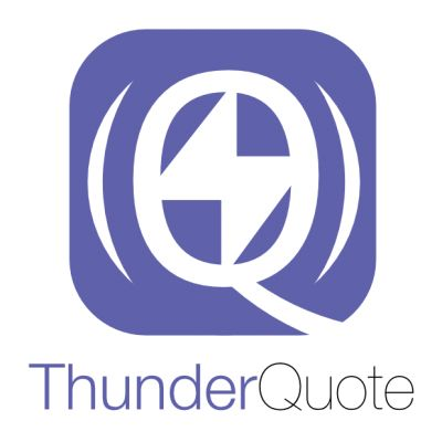 Growth Hacking Intern (Australia) Job At ThunderQuote Singapore