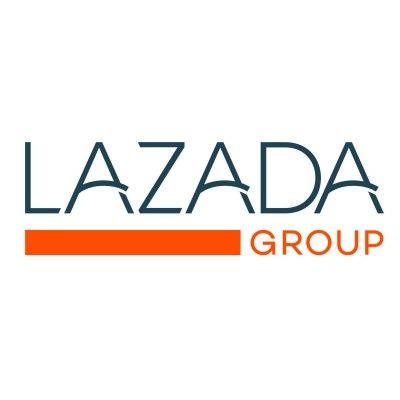 Senior Analyst, Onsite Pages And Planning Job At Lazada Singapore Pte Ltd Singapore