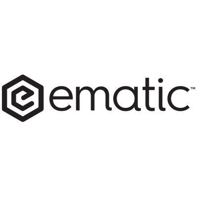 Business Development Manager (Hong Kong) Job At Ematic Solutions Hong-Kong