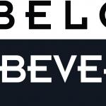 belgian beverage final logo