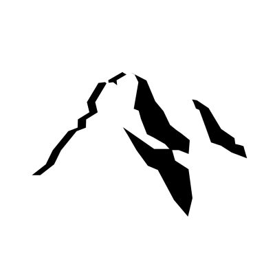 Business Development Manager – Heroleads Job At Mountain Partners Malaysia Malaysia