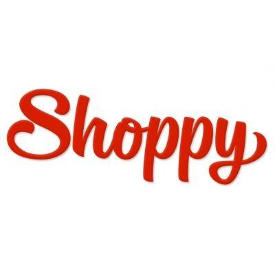 Products Marketing Evangelist (Bangkok) Job At Shoppy Thailand