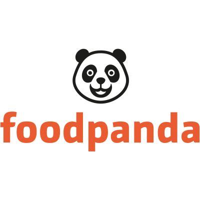 PR Manager Job At Foodpanda Thailand Thailand