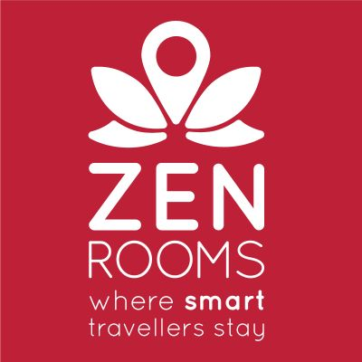 Senior Manager For Regional Legal Affairs Job At ZEN Rooms Philippines