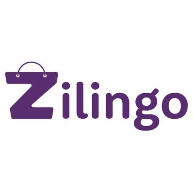 Marketing Intern Job At Zilingo Pte Ltd Singapore