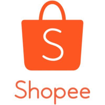 Associate, Operation (Payment) Job At Shopee  Malaysia