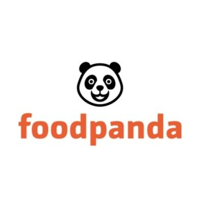 Senior Graphic Designer Job At Foodpanda Thailand