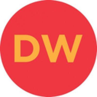 Web Developer Job At Dezainwerkz Thailand
