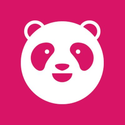 Content Creator Job At Foodpanda Thailand