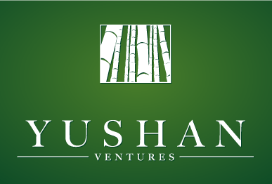 Venture Capital Scouting INTERN Job Opening Job At Yushan Ventures, Ltd. Thailand