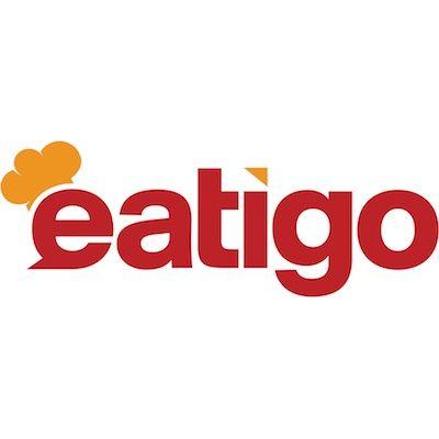 Account Executive Job At Eatigo Singapore Pte Ltd Singapore