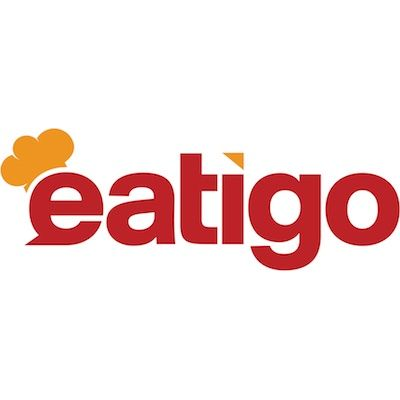Business Development Manager Job At Eatigo Singapore Pte Ltd Singapore