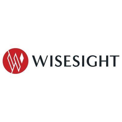 Social Admin Intern Job At WiseSight Malaysia Malaysia