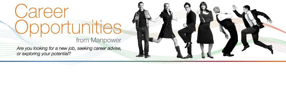 Network Engineer – Skillpower Services (Thailand) Co., Ltd.