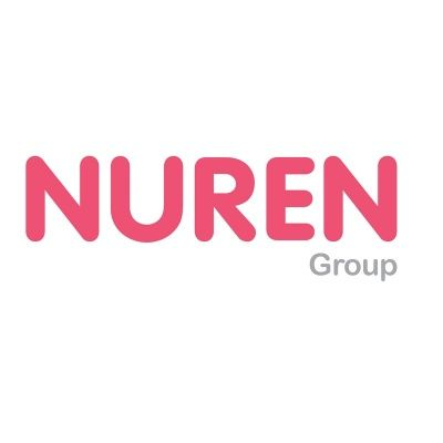 Motion Graphic Designer Job At Nuren Group Malaysia