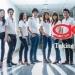 Programmer (JAVA, C#.Net,VB.Net,SQL) - Gosoft (Thailand) Co., Ltd.