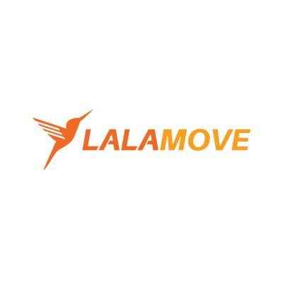 Internship For Customer Service Job At Lalamove Malaysia Sdn  Bhd Malaysia