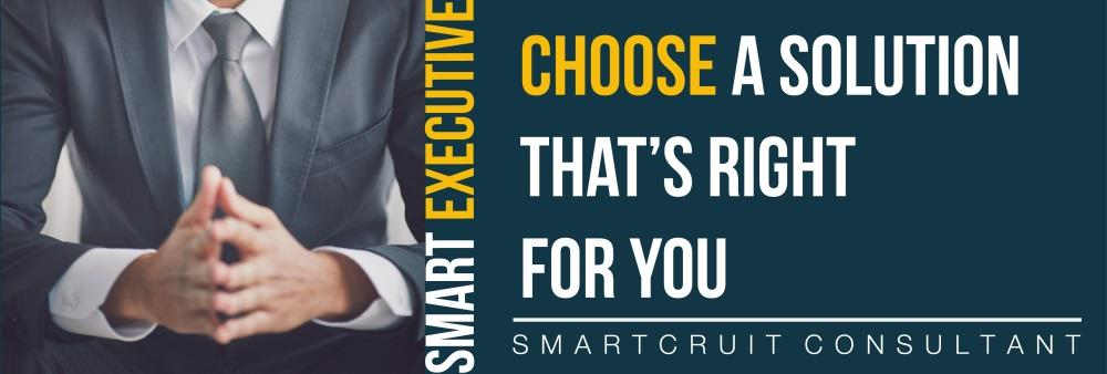 GM Sales Manager (Exp In Network, IT Security Business/ Strong Channel Sales Management) – Smartcruit Consultant Co., Ltd.